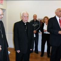 Отец професор Благой Чифлянов с почетна грамота от Р България_6